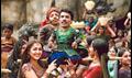 Adbuthadeepam Picture