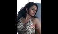 Adi Lakshmi Picture