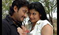 Adilakshmi Combines Prod. No. 1 Picture