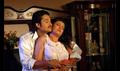 Adilakshmi Combines Prod. No. 1 Picture