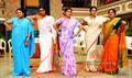 Adivaram Adavallaku Selavu Picture
