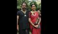 Adivishnu Picture