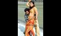 Aganthakudu Picture