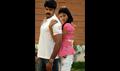 Agarathi Picture