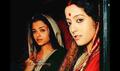Aishwarya Rai Oru Perazhagi Picture