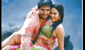 Akshaya Movies Picture
