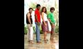 Akshaya Films  Picture