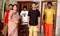 Akshaya Films  Picture
