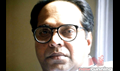 Babasaheb Ambedkar Picture