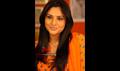 Amrutha Varsham Picture