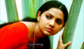 Anamika Picture