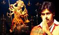 Annavaram Picture