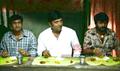 Arai Enn 305il Kadavul Picture
