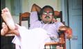 Arunam Picture