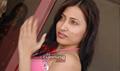 Ashoka Picture