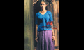 Avastha Picture