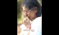 Ayushman Bhava Picture