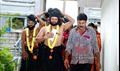 Ayyappa Picture