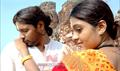 Ayyavazhi Picture