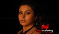 Azhagana Ponnuthan Picture