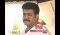Baba Kalyani Picture