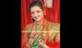 Ballatha Pahayan  Picture