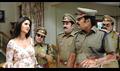 Balram vs Tara Das Picture