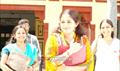 Banaras Picture