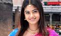 Bangaram Picture