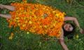 Bhagyalakshmi Bumper Draw  Picture