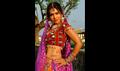 Bhairavi Picture