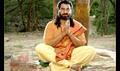 Bhakta Ananthacharya Picture
