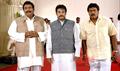 Bharath Mahaan.com Picture