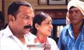 Bharat new film Picture