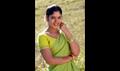 Bharani Picture