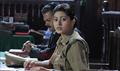 Bhavani IPS Picture