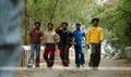 Bhebathsam  Picture