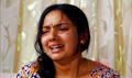 Boomi Malayalam Picture