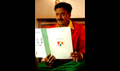 Bhukailas Picture