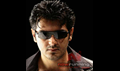 Billa Picture