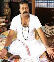 Chintamani Kola Case