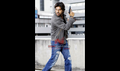 Chirutha Picture