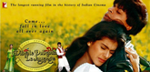 Dilwale Dulhaniya Le Jayenge Video