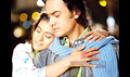 Fanaa Picture