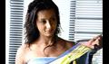 Ganda Hendathi Picture