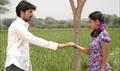 Ganga Picture