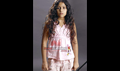 Gauri - The Unborn   Picture