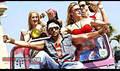 Golmaal - Fun Unlimited Picture
