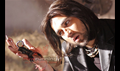 Hari Puttar - A Comedy of Terrors  Picture