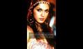 Haseena - Smart, Sexy, Dangerous    Picture